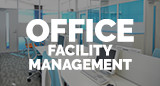 Office Facility Management