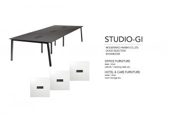 STUDIO-GI thumbnail 004 MUE&FMD